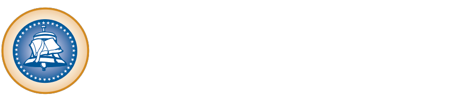 Liberty Valley Church